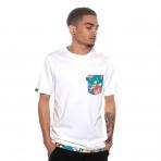 Wrung Cut & Sewn T-Shirts Bali