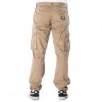 Wrung Pants Cargo