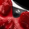 Adidas Crazy Explosive 2017 Primeknit
