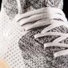 Adidas Originals Tubular X Primeknit