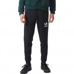 Adidas Originals Tepláky 3-Stripes French Terry