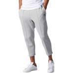 Adidas Originals Tepláky Instinct Cropped Pintuck