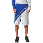 Adidas Originals Šortky EQT Alder