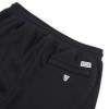 K1X Ivey Sports Tag Sweatpant - Navy