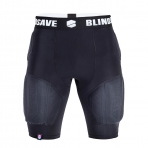 BLINDSAVE Protective shorts PRO +