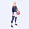 BLINDSAVE Protective shorts PRO +