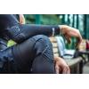 BLINDSAVE Protective arm sleeve