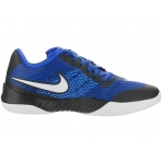 NIKE HYPERLIVE BASKETBALL (819663/400)