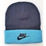NIKE Retro TSV 1860 Munich Beanie Hat