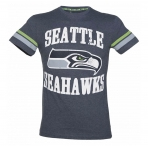 NFL T-SHIRT SEATTLE SEAHAWKS