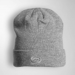 Ecko Unltd. Men Beanie Melange in grey