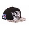 47 Brand šiltovka Mamba NHL New York Rangers