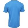 47Brand Official Mlb Milwaukee Brewers Fadeaway T-Shirt