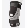 Bike Athletic All-Sport Hinged Knee Brace
