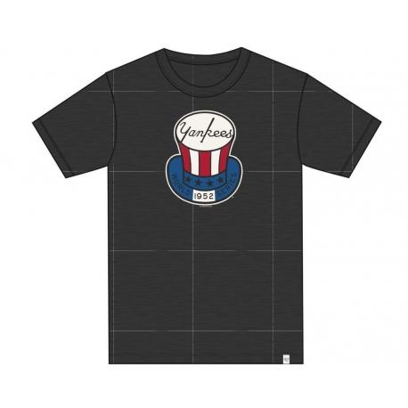 47Brand Official Mlb New York Yankees