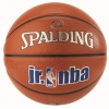 Spalding Junior NBA In/Out sz.6 Orange