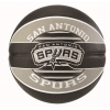 Spalding NBA Team Sa Spurs sz.7