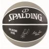 Spalding NBA Team Sa Spurs sz.7