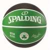 Spalding NBA Team Boston Celtics sz.7