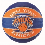 Spalding NBA Team Ny Knicks sz.7
