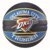 Spalding NBA Team Oklahoma City sz.7