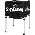 Spalding Ball Cart (pre 15 lôpt)