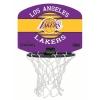 Spalding NBA Miniboard La Lakers