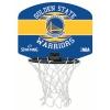 Spalding NBA Miniboard Golden State