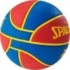 Spalding Euroleague Team Fc Barcelona sz.7 Royal/Red