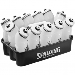 Spalding Water Bottle Holder (pre 12 fliaš)