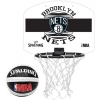 Spalding NBA Miniboard Brooklyn Nets