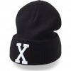State of WOW X-RAY Beanie Black