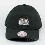 Mitchell & Ness I Love This Game Low Pro Strapback NBA I Love This Game Black