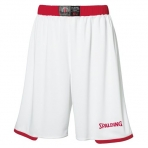 Spalding Assist Short