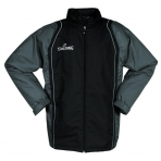 Spalding Outdoor  Coachjacket