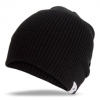 CONVERSE THERMAL 2-IN-1 KNIT - BLACK