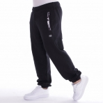 Pelle Pelle Legends Sweatpant - Black
