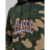 Cayler & Sons CSBL Worldwide Classic Hoody