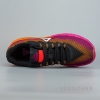 PEAK Running Shoes E62158H Black/Rose
