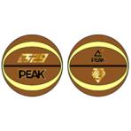Peak Tp3 5 Panel