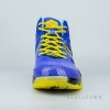 Peak Tony Parker TP9 III E54323 (Kingdom purple / shining yellow)