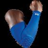 McDavid hex power shhoter arm sleeve