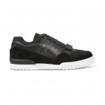 Lacoste Missouri MP Lem Black Leather