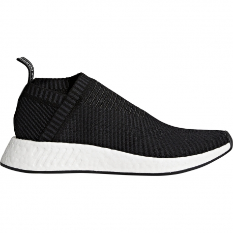 Adidas Originals NMD_CS2 PK Black