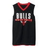 Adidas NBA REVS CHILD CHICAGO BULLS