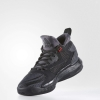 Adidas D Lillard 2 J Basketball Shoes