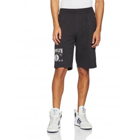 Adidas WSHD SHORT Shorts