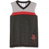Adidas NBA Children Reversible Rockets