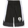 Adidas Wntrhps Short Shorts Junior