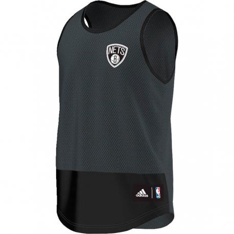 Adidas NBA basketball tank top